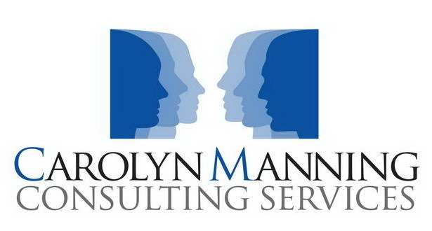 Carolyn-Manning-Consulting-Services.jpg