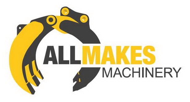All-Makes_Machinery.jpg