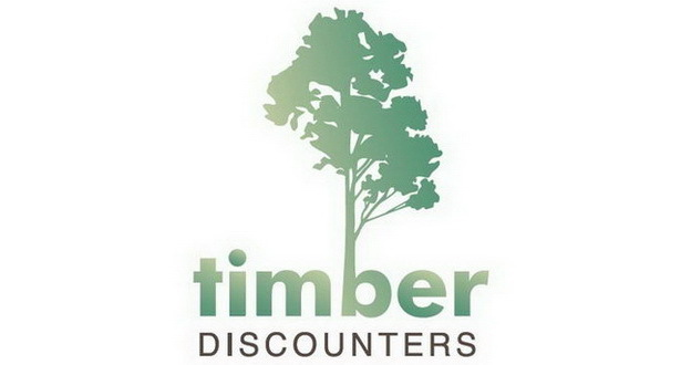 Timber-Discounters.jpg